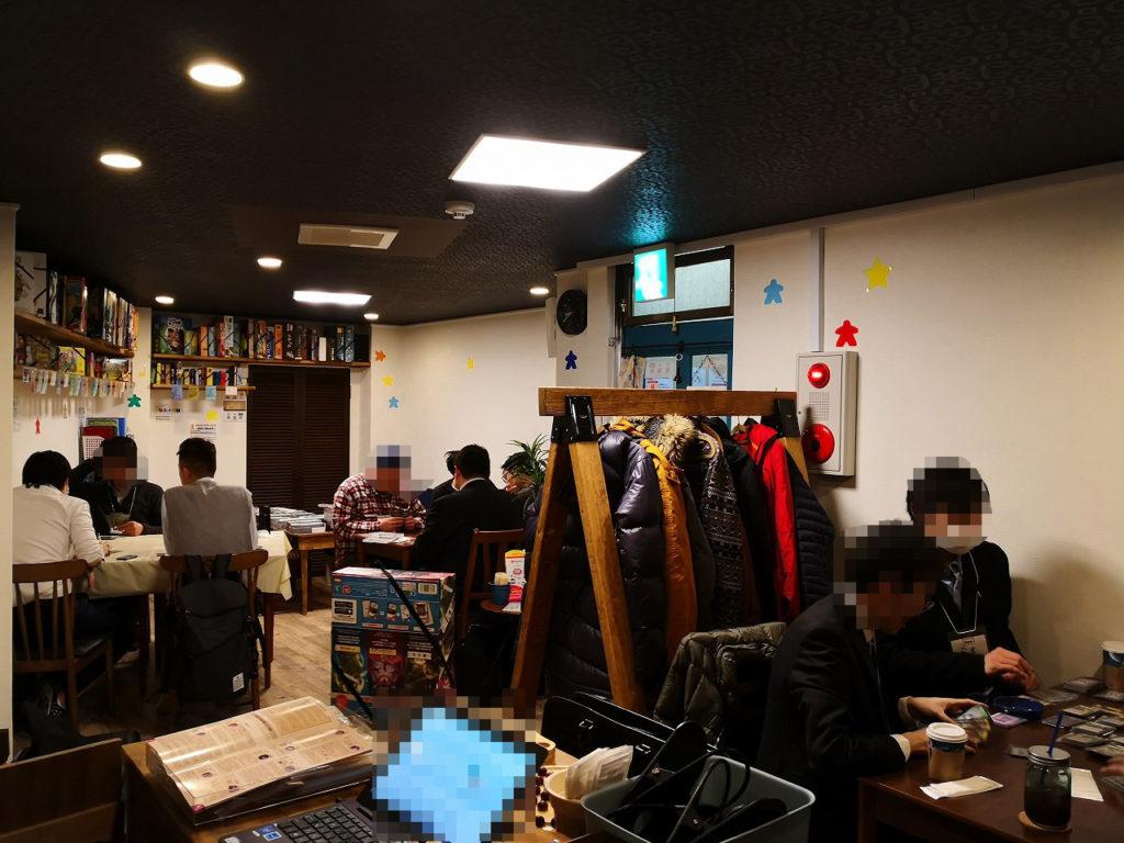 第10回ゆるドミin長野 開催します。
