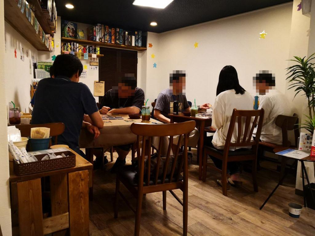 第13回ゆるドミin長野 開催します。