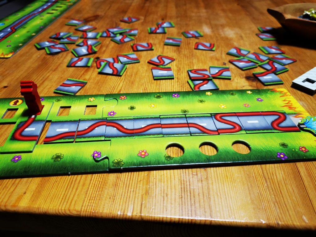 知的障害の子とボドゲを遊んでみる 189